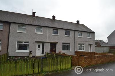 Property to rent in Hilton, Cowie