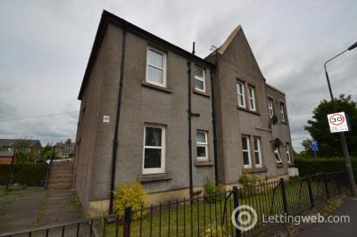 Property to rent in 2 McGrigor Road, St Ninians, Stirling, FK7