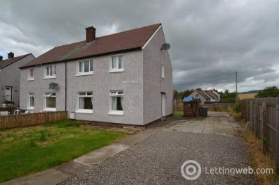 Property to rent in Scotstoun Road, Cowie