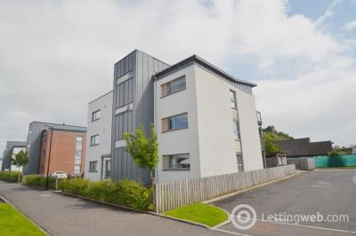 Property to rent in Weir Street, Stirling