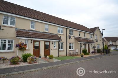 Property to rent in Benview, Bannockburn