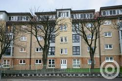 Property to rent in Links Road