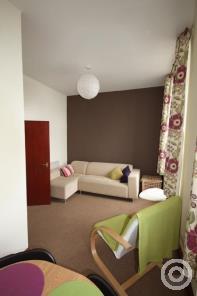 Property to rent in Regent Quay