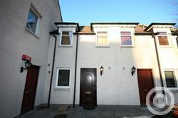 Property to rent in Sir William Wallace Wynd
