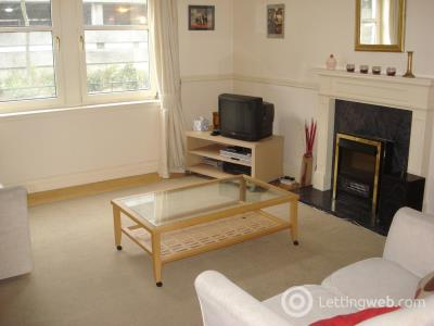 Property to rent in Huntly Street, Aberdeen