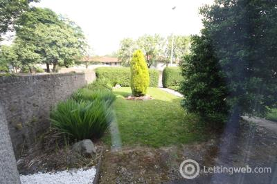 Property to rent in Westburn Road