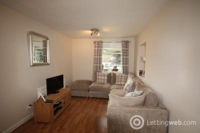 Property to rent in Stockethill Crescent