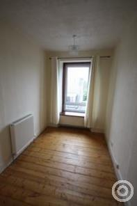 Property to rent in Chattan Place