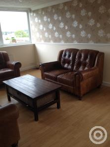 Property to rent in Trinidad Way, East Kilbride
