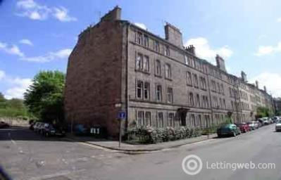 Property to rent in Dean Park Street