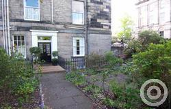 Property to rent in Doune Terrace