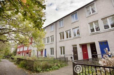 Property to rent in Bedford Street, Stockbridge