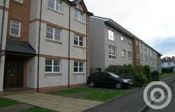 Property to rent in Craighouse Park