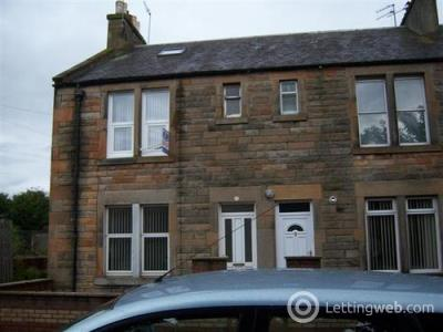 Property to rent in Easter Road, Broxburn, EH52