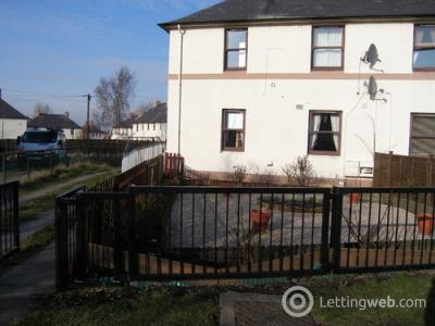 Property to rent in Northfield , Tranent, EH33