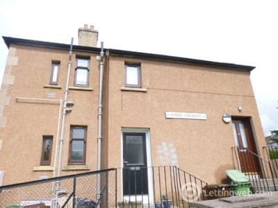 Property to rent in Albert Crescent, Wallyford, EH21