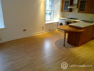 Property to rent in Old Edinburgh Road, Dalkeith, EH22