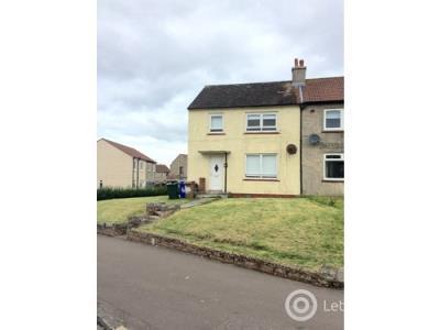 Property to rent in Commonhead Road, Kilmarnock, KA1