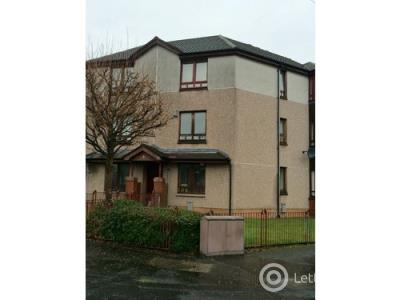 Property to rent in Memmel Street, Glasgow, G21