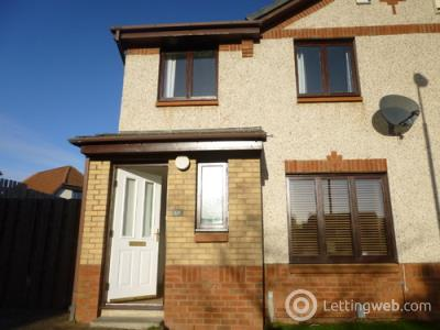 Property to rent in Carnbee Park, Edinburgh, EH16