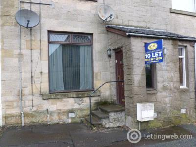 Property to rent in West End, West Calder