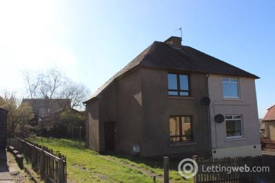 Property to rent in Good size 2 bed, semi-detached, *** FOR SALE *** O