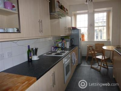 Property to rent in **FESTIVAL LET** South Bridge