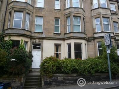 Property to rent in Comiston Place, Edinburgh