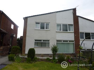 Property to rent in Mansfield Road, Edinburgh
