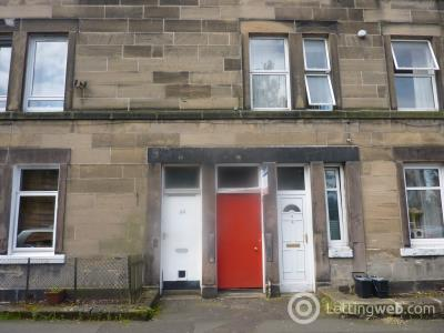 Property to rent in Moat Street