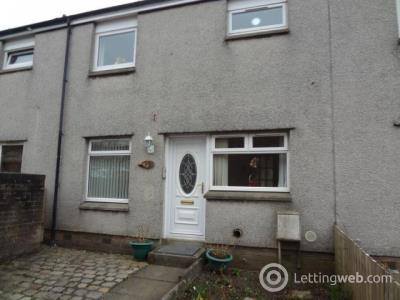 Property to rent in Thomson Court, Uphall