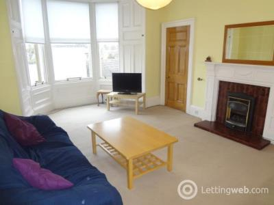 Property to rent in Forbes Road, Edinburgh