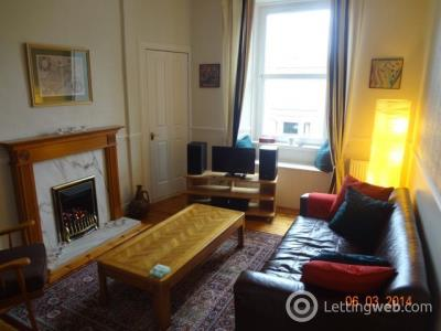 Property to rent in Moat Street, Edinburgh