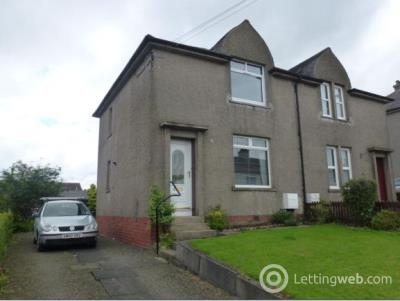 Property to rent in Hayfield Terrace, Head Of Muir, Denny