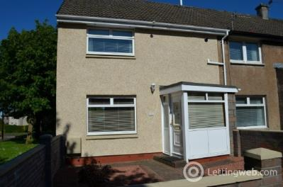 Property to rent in Anderson Drive, Denny