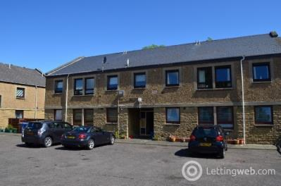 Property to rent in Kerse Road, Grangemouth