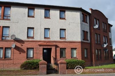 Property to rent in Ladysgate Court, Carronshore