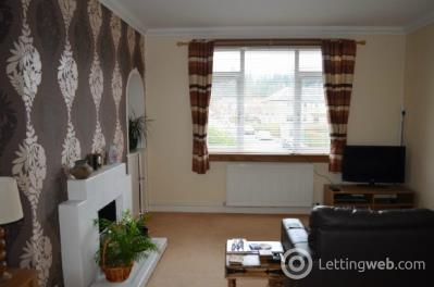 Property to rent in Hawley Road, Falkirk