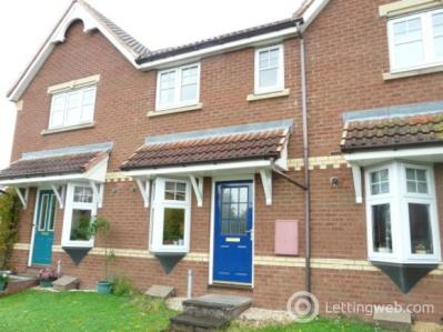 Property to rent in Union Place, Brightons, Falkirk