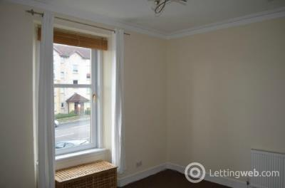 Property to rent in Ladysmill, Falkirk