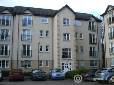 Property to rent in Madderfield Mews, Linlithgow
