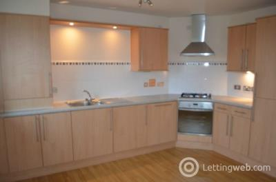 Property to rent in The Maltings, Falkirk