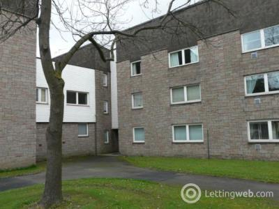Property to rent in Irving Court, Camelon, Falkirk