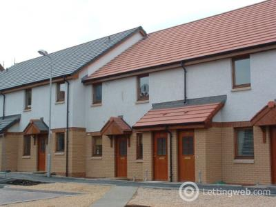 Property to rent in Johnston Court, Falkirk