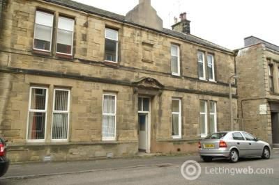 Property to rent in The Hedges, Camelon