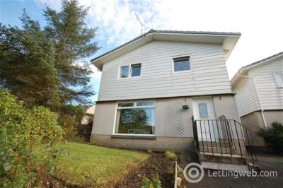 Property to rent in Howieson Green, EH52 6BW