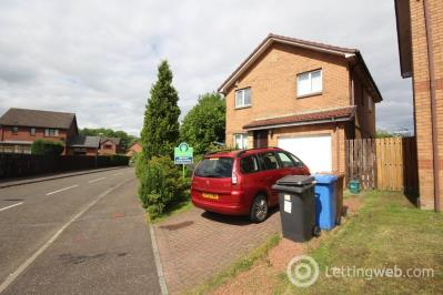 Property to rent in Fulmar Brae, EH54 6UY