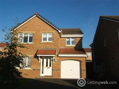 Property to rent in Tarrareoch Court, EH48 2TF