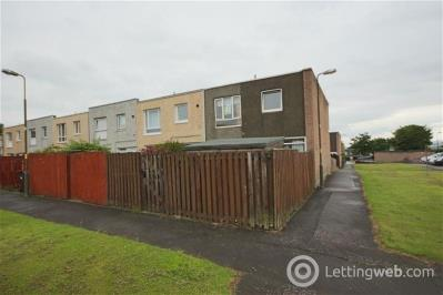 Property to rent in Dargai Place, EH52 6TG