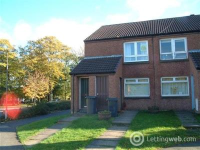 Property to rent in Maryfield Park